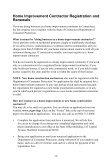 regulate - Page 4