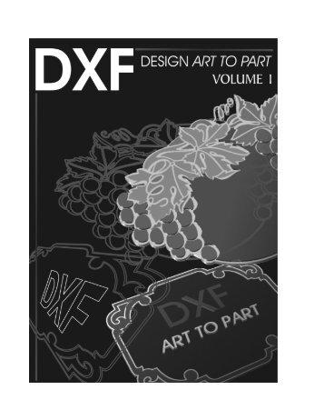 DXF Clipart Book.pdf