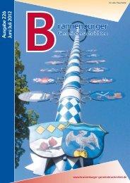 BGN-Ausgabe-226-2012
