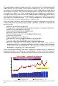 combustible - Page 2