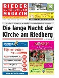 Airbnb | Taiskirchen im Innkreis - Vacation Rentals & Places