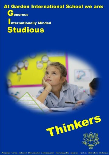 Thinkers Done.pdf