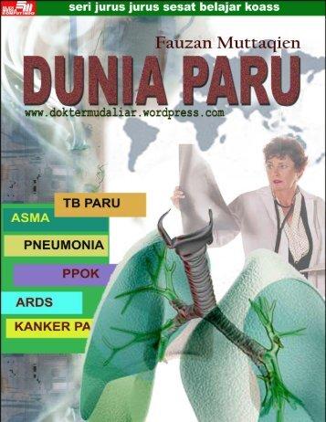 buku dunia-paru.pdf