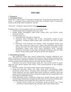 buku dunia-paru.pdf - Page 3
