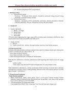 buku dunia-paru.pdf - Page 5
