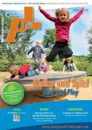 Download - Playground@Landscape