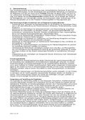 Minimum Impact Haus - 首页startseite - drexler guinand jauslin ... - Page 5