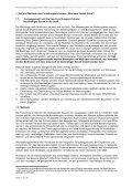 Minimum Impact Haus - 首页startseite - drexler guinand jauslin ... - Page 6