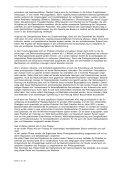 Minimum Impact Haus - 首页startseite - drexler guinand jauslin ... - Page 7