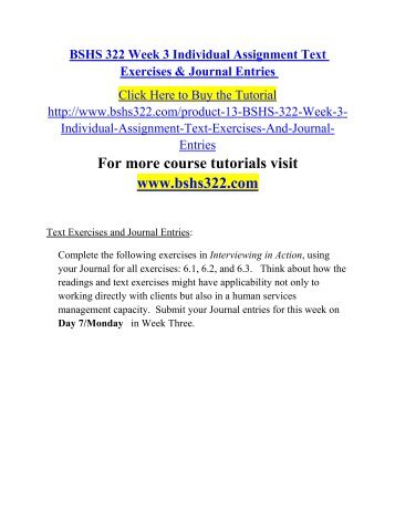 UNV 103 Week 3 Module 3 Journal Entry Leadership and Service