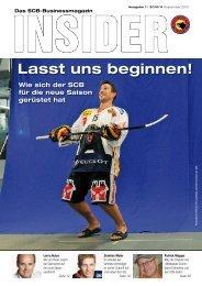 Der Audi A3 «Start Plus». Schon ab CHF 31'800. - SCB