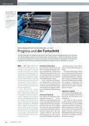 Industrie4.0_Stahlreport.pdf