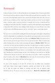 RENEE N MOSES - Page 6