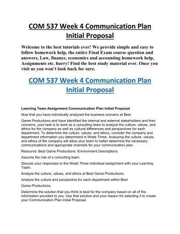 community teaching work plan proposal We will write a custom essay sample on community teaching work plan proposal specifically for you for only $1638 $139/page.