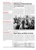Editorial - in.fam Medienbüro GmbH - Page 4