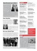 Editorial - in.fam Medienbüro GmbH - Page 6