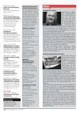 Editorial - in.fam Medienbüro GmbH - Page 7