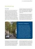 Grün in der Stadt − Für eine lebenswerte Zukunft - Page 7