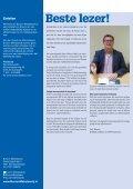 Buuron Makelaardij Woonnieuws #16 september - Page 3