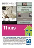 Buuron Makelaardij Woonnieuws #16 september - Page 4