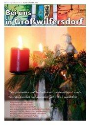 (3,59 MB) - .PDF - Großwilfersdorf