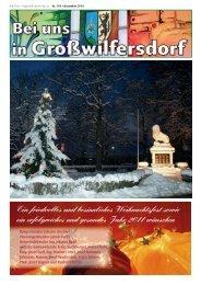 (4,51 MB) - .PDF - Großwilfersdorf