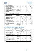 Muster-Curricula - Ingenieurwissenschaften - TUM - Page 2