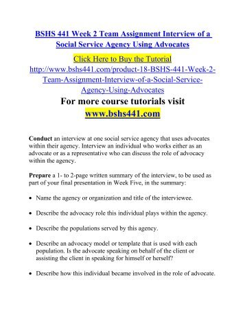 social service agency interview Top 52 human services worker interview questions and answers pdf  - part i: top 52 human services worker interview questions with answers (pdf, free download) - part ii: top 12 tips to prepare for human services worker interview  top 10 licensed social worker interview questions and answers houltnicholas2.