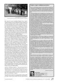 Wo im Osten die Sonne aufgeht (II) - LEMANN eV - Seite 2