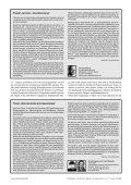 Wo im Osten die Sonne aufgeht (II) - LEMANN eV - Seite 4