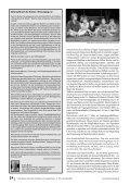 Wo im Osten die Sonne aufgeht (II) - LEMANN eV - Seite 5