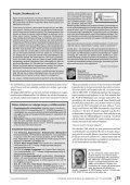 Wo im Osten die Sonne aufgeht (II) - LEMANN eV - Seite 6