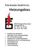 Turnen Ü18 Erwachsene - TSV Heumaden 1893 eV - Seite 2