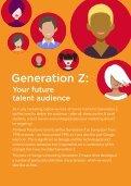 GENERATION - Page 3