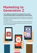 GENERATION - Page 6