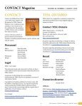 CONTACT - Page 4