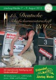 Ergebnisse-AlleDurchgänge-2015.pdf