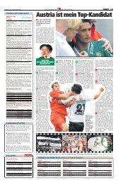 28.9.2009 C3 + C4.pdf - FC Brauerei Egg