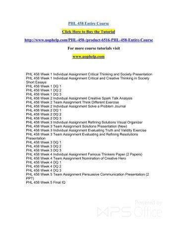 Problem solving book pdf