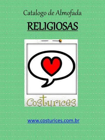 catalogo de almofada-  religiosas.pdf