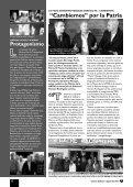 S.O.S SEGURIDAD SOCIAL - Page 4