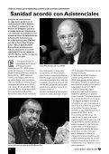 S.O.S SEGURIDAD SOCIAL - Page 6