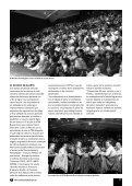 S.O.S SEGURIDAD SOCIAL - Page 7