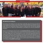 Flyer_Online_WS_15-16.pdf - Page 2