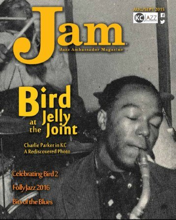 Bird-at-the-Jelly-Joint-JAM-2015-Aug-Sep-Oct