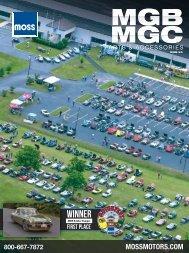 Fits MGB 1.8 Petrol 10x Carburettor Throttle Return Springs