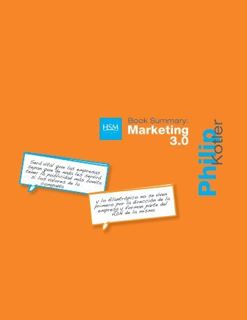 marketing grewal levy 3rd edition pdf.zip
