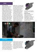 Summary - Page 4