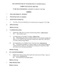 August 19, 2015 Agenda Package.pdf