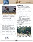 Rider - Page 6